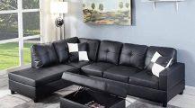 Black Living Room Set_black_wooden_sofa_set_black_living_room_furniture_sets_black_sofa_set_for_living_room_ Home Design Black Living Room Set