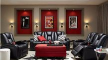 Black Living Room Set_black_wooden_sofa_set_black_living_room_table_set_black_and_white_sofa_set_ Home Design Black Living Room Set