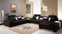 Black Living Room Set_red_and_black_sofa_set_black_living_room_table_set_black_end_tables_set_of_2_ Home Design Black Living Room Set