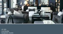 Blue And Grey Living Room Ideas_blue_grey_white_living_room_blue_grey_living_room_dark_blue_and_grey_living_room_ Home Design Blue And Grey Living Room Ideas
