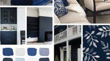 Blue And Grey Living Room Ideas_blue_grey_white_living_room_gray_and_blue_living_room_grey_and_dark_blue_living_room_ Home Design Blue And Grey Living Room Ideas