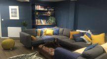 Blue And Grey Living Room Ideas_grey_blue_couch_living_room_ideas_grey_and_light_blue_living_room_blue_grey_color_scheme_living_room_ Home Design Blue And Grey Living Room Ideas