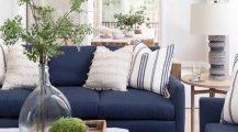 Blue Living Room Ideas_dark_blue_living_room_ideas_navy_blue_living_room_decor_grey_and_blue_living_room_ Home Design Blue Living Room Ideas