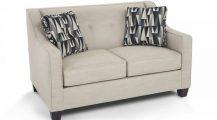 Bob Furniture Living Room_bob_mills_sofas_bobs_tv_stands_living_room_furniture_bobs_ Home Design Bob Furniture Living Room