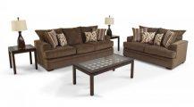 Bob Furniture Living Room_bobs_miranda_sofa_and_loveseat_bobs_furniture_living_room_chairs_bobs_living_room_sets_ Home Design Bob Furniture Living Room