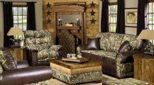Camo Living Room Furniture_camo_reclining_couch_realtree_camo_sectional_couch_camo_living_room_furniture_sets_ Home Design Camo Living Room Furniture