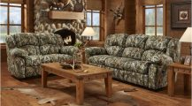 Camo Living Room Furniture_realtree_camo_sectional_couch_mossy_oak_living_room_furniture_camouflage_sofa_ Home Design Camo Living Room Furniture