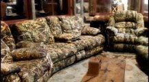 Camo Living Room Ideas_green_living_room_living_room_ideas_2020_modern_living_room_ Home Design Camo Living Room Ideas