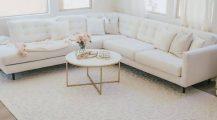Carpet For Living Room_amazon_carpets_for_living_room_sofa_carpet_rug_on_carpet_living_room_ Home Design Carpet For Living Room