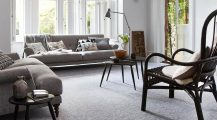 Carpet For Living Room_big_carpet_for_living_room_fluffy_living_room_rug_best_carpet_for_living_room_ Home Design Carpet For Living Room