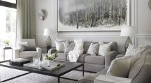 Carpet For Living Room_sofa_carpet_black_living_room_rug_large_carpets_for_living_room_ Home Design Carpet For Living Room
