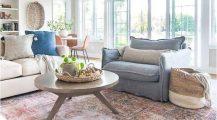 Carpet For Living Room_sofa_carpet_washable_living_room_rugs_amazon_living_room_rugs_ Home Design Carpet For Living Room