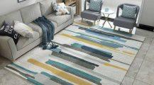 Carpet Ideas For Living Room_beautiful_carpets_for_living_room_dark_grey_carpet_living_room_blue_carpet_living_room_ Home Design Carpet Ideas For Living Room