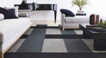 Carpet Ideas For Living Room_blue_carpet_living_room_carpet_colors_for_living_room_cream_carpet_living_room_ideas_ Home Design Carpet Ideas For Living Room