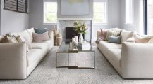 Carpet Ideas For Living Room_brown_carpets_for_living_room_lounge_carpet_ideas_dark_grey_carpet_living_room_ Home Design Carpet Ideas For Living Room
