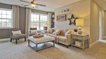Carpet Ideas For Living Room_cream_carpet_living_room_ideas_carpet_designs_for_living_room_brown_carpets_for_living_room_ Home Design Carpet Ideas For Living Room