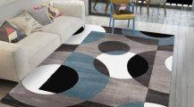 Carpet Ideas For Living Room_gray_carpet_living_room_cream_carpet_living_room_ideas_dark_carpet_living_room_ Home Design Carpet Ideas For Living Room
