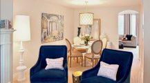 Chairs Living Room_single_chair_club_chair_white_accent_chair_ Home Design Chairs Living Room