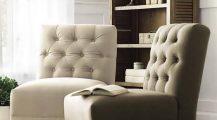 Chairs Living Room_swivel_barrel_chair_corner_chair_chair_and_a_half_ Home Design Chairs Living Room