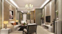 Chandelier For Living Room_chandelier_designs_for_living_room_living_room_chandelier_high_ceiling_living_room_crystal_chandelier_ Home Design Chandelier For Living Room