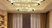 Chandelier For Living Room_chandelier_for_living_room_with_high_ceiling_chandelier_for_low_ceiling_living_room_large_living_room_light_fixtures_ Home Design Chandelier For Living Room
