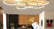 Chandelier For Living Room_chandelier_living_room_modern_best_chandeliers_for_living_room_led_chandelier_for_living_room_ Home Design Chandelier For Living Room