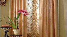 Cheap Living Room Curtains_cheap_lace_curtains_cheap_curtains_amazon_cheap_outdoor_curtains_ Home Design Cheap Living Room Curtains
