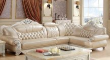 Cheap Living Room Furniture Set_3_piece_sofa_set_cheap_cheap_living_room_sets_under_$300_cheap_sofa_and_loveseat_set_ Home Design Cheap Living Room Furniture Set
