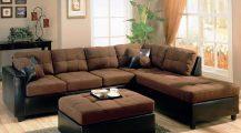 Cheap Living Room Furniture Set_cheap_end_table_set_cheap_living_room_furniture_sets_for_sale_inexpensive_living_room_sets_ Home Design Cheap Living Room Furniture Set