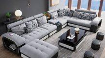 Cheap Living Room Furniture Set_cheap_grey_sofa_set_cheap_couch_sets_near_me_cheap_living_room_sets_under_300_ Home Design Cheap Living Room Furniture Set