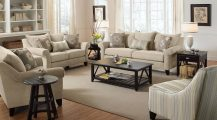 Cheap Living Room Furniture Set_cheap_living_room_sets_near_me_cheap_sofa_sets_cheap_grey_sofa_set_ Home Design Cheap Living Room Furniture Set
