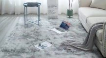 Cheap Living Room Rugs_big_living_room_rugs_cheap_nice_cheap_rugs_for_living_room_cheap_area_rugs_for_living_room_ Home Design Cheap Living Room Rugs