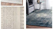 Cheap Living Room Rugs_cheap_living_room_rugs_8x10_big_living_room_rugs_cheap_large_rugs_for_living_room_cheap_ Home Design Cheap Living Room Rugs