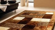 Cheap Living Room Rugs_cheap_living_room_rugs_for_sale_best_affordable_living_room_rugs_cheap_large_rugs_for_living_room_ Home Design Cheap Living Room Rugs