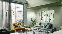 Color For Living Room_living_room_color_ideas_sage_green_living_room_brown_living_room_ideas_ Home Design Color For Living Room