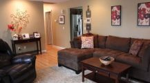 Color Schemes For Living Rooms With Brown Furniture_colour_combination_for_hall_with_brown_furniture_color_schemes_for_living_room_with_brown_sofa_brown_color_combination_for_living_room_ Home Design Color Schemes For Living Rooms With Brown Furniture
