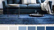 Color Schemes For Living Rooms_orange_colour_combination_living_room_grey_sofa_colour_scheme_ideas_colour_combination_for_living_room_ Home Design Color Schemes For Living Rooms