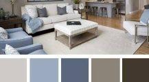 Color Schemes For Living Rooms_orange_colour_combination_living_room_sofa_colour_combination_blue_and_gray_living_room_combination_ Home Design Color Schemes For Living Rooms
