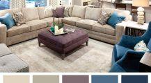 Color Schemes For Living Rooms_sofa_colour_combination_beach_color_palette_living_room_colour_combination_for_living_room_ Home Design Color Schemes For Living Rooms