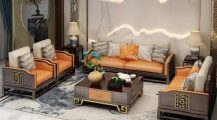 Contemporary Living Room Sets_chaviano_living_room_set_modern_contemporary_sofa_set_modern_sofa_and_loveseat_set_ Home Design Contemporary Living Room Sets