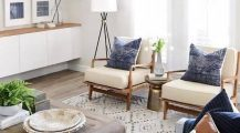 Contemporary Living Room Sets_chaviano_living_room_set_modern_gray_sofa_set_modern_leather_living_room_sets_ Home Design Contemporary Living Room Sets