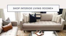Contemporary Living Room Sets_contemporary_sofa_set_modern_sofa_and_loveseat_set_chaviano_living_room_set_ Home Design Contemporary Living Room Sets