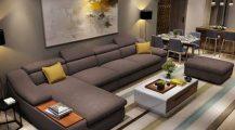 Contemporary Living Room Sets_modern_black_living_room_set_modern_design_sofa_set_modern_corner_sofa_design_ Home Design Contemporary Living Room Sets