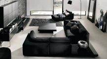 Contemporary Living Room Sets_modern_corner_sofa_design_modern_furniture_living_room_sets_modern_white_living_room_set_ Home Design Contemporary Living Room Sets