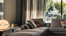 Contemporary Living Room Sets_modern_furniture_living_room_sets_contemporary_style_sofa_sets_chaviano_living_room_set_ Home Design Contemporary Living Room Sets
