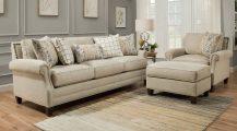 Costco Living Room Furniture_3_seater_recliner_sofa_costco_costco_living_room_sets_costco_living_room_tables_ Home Design Costco Living Room Furniture