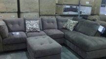 Costco Living Room Furniture_costco_living_room_sets_tufted_sofa_set_costco_living_room_chairs_costco_ Home Design Costco Living Room Furniture
