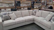 Costco Living Room Furniture_costco_living_room_sofas_3_seater_recliner_sofa_costco_living_room_chairs_costco_ Home Design Costco Living Room Furniture