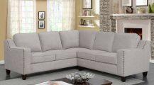 Costco Living Room Furniture_costco_living_room_tables_costco_recliner_sofa_costco_sofa_sale_ Home Design Costco Living Room Furniture