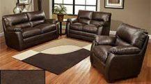Costco Living Room Furniture_sofa_set_costco_costco_recliner_sofa_costco_living_room_chairs_ Home Design Costco Living Room Furniture